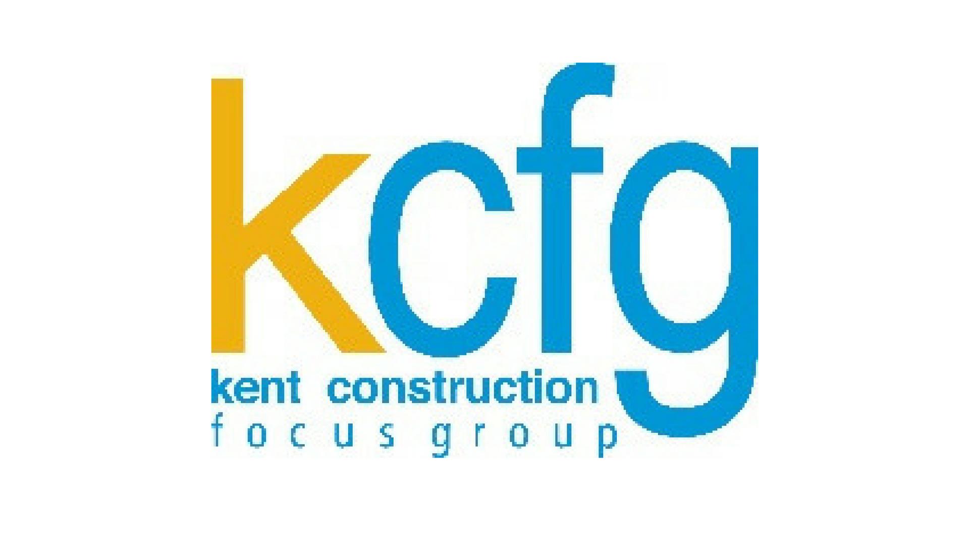KCFG logo