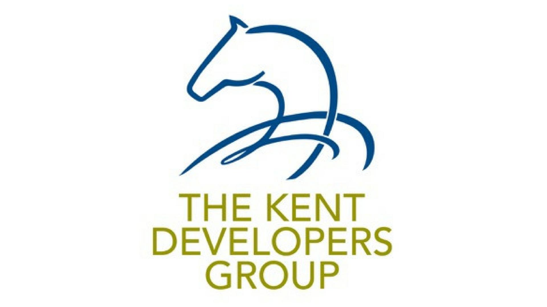 Kent developers group logo