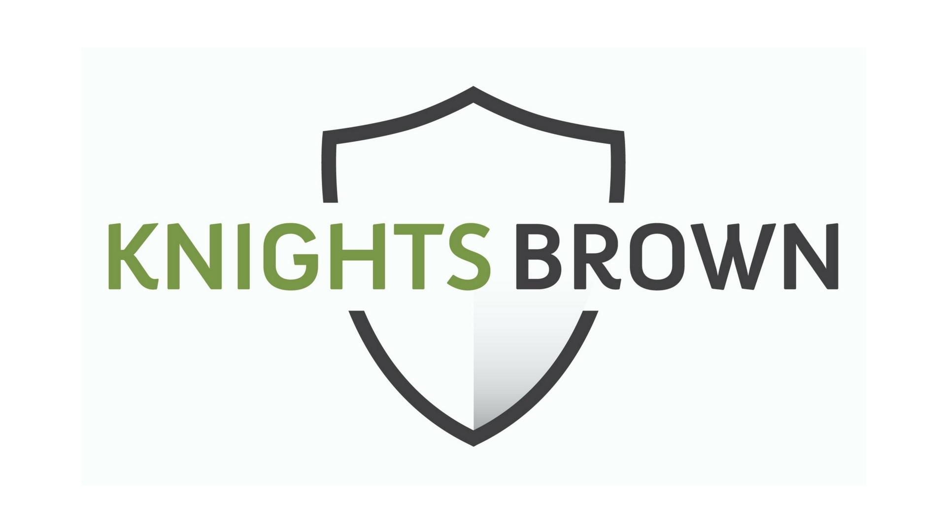 Raymond Brown Construction logo