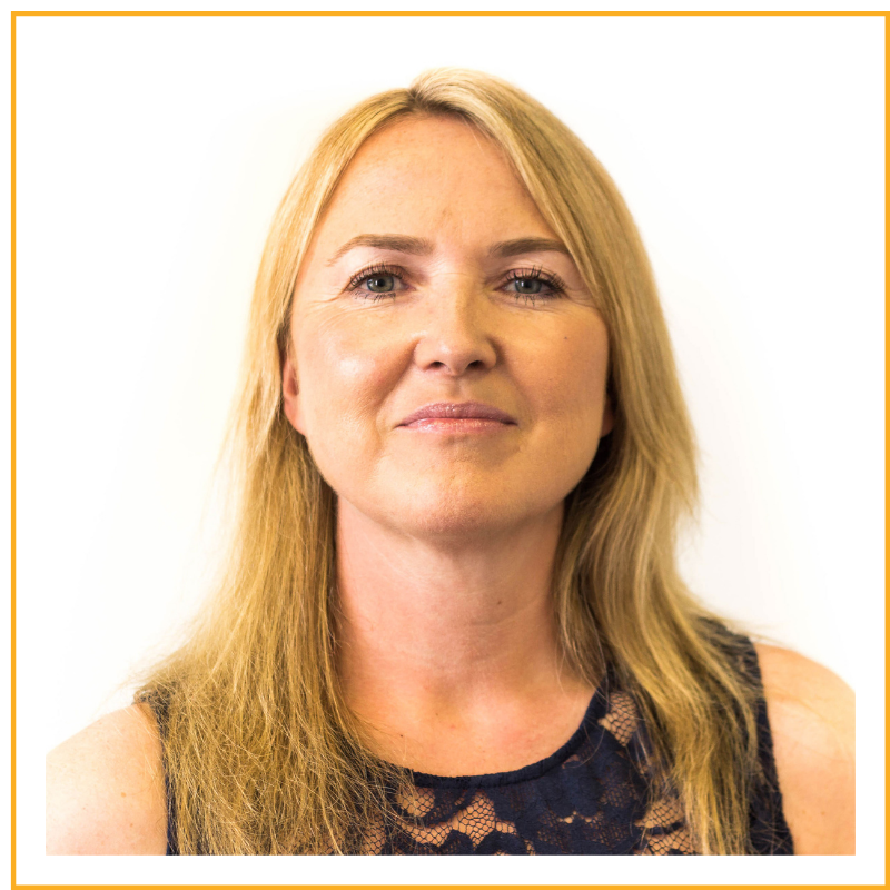 Katie King,  Author, Keynote Speaker and Marketing Consultant (specialising in digital and AI)
