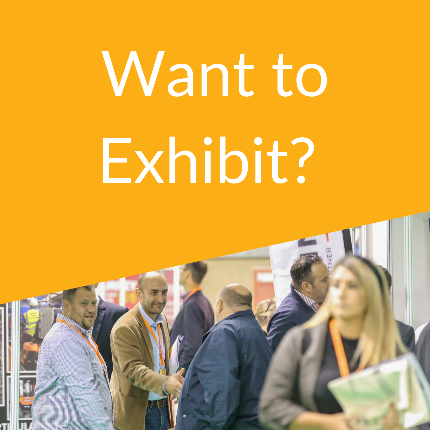 South East Construction Expo Exhibitors