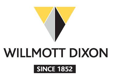 Cathy Myatt Willmott Dixon